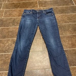 Joe's Jeans W 28 👖 The Skinny